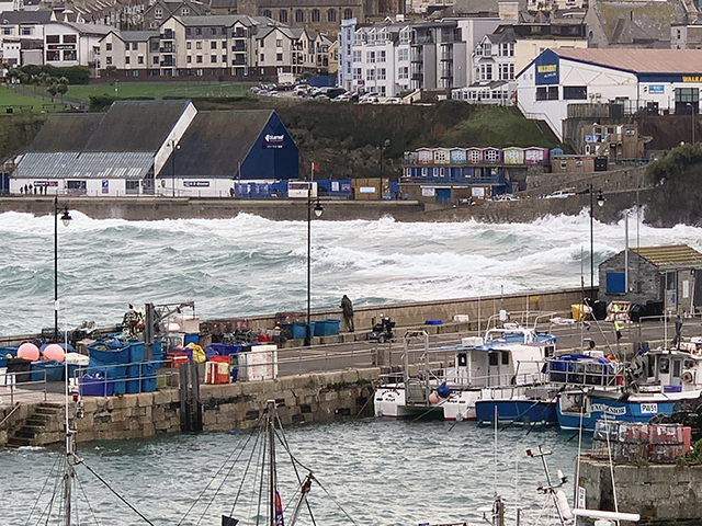 Newquay-Featured