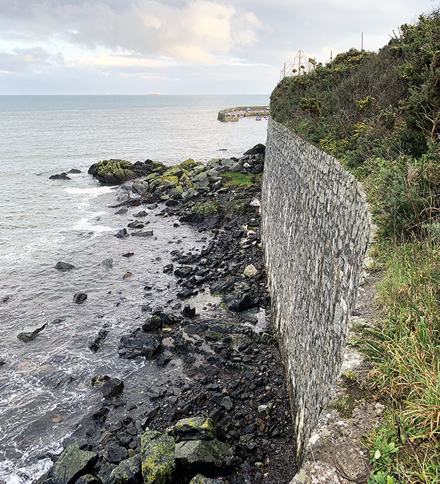 Coverack_featured