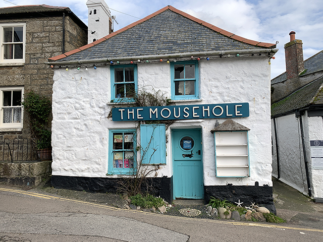 Mousehole_featured