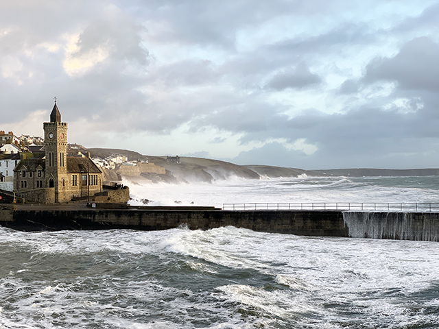 Porthleven_featured