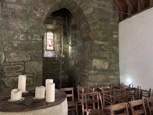 Temple Church_interior1