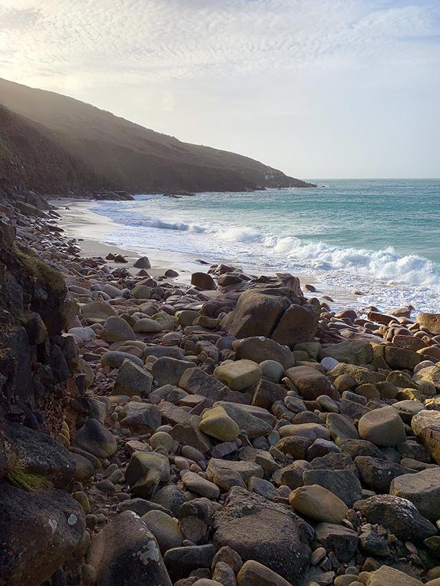 Coast_Cove