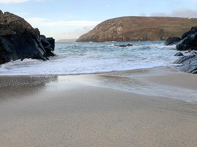 Coast_CoveBeach