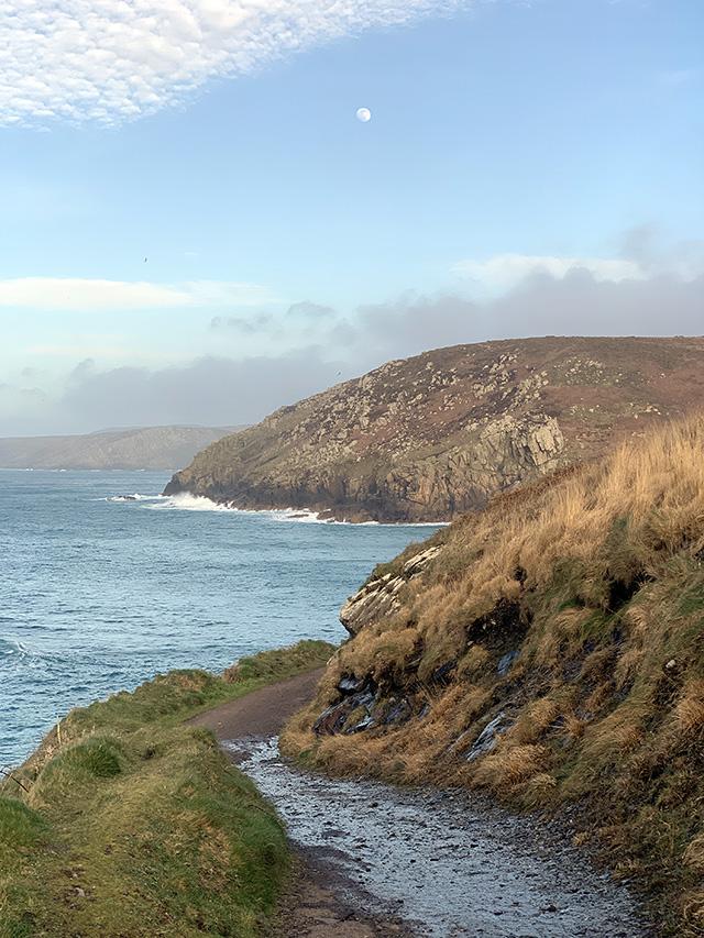 Coast_CoveMoon