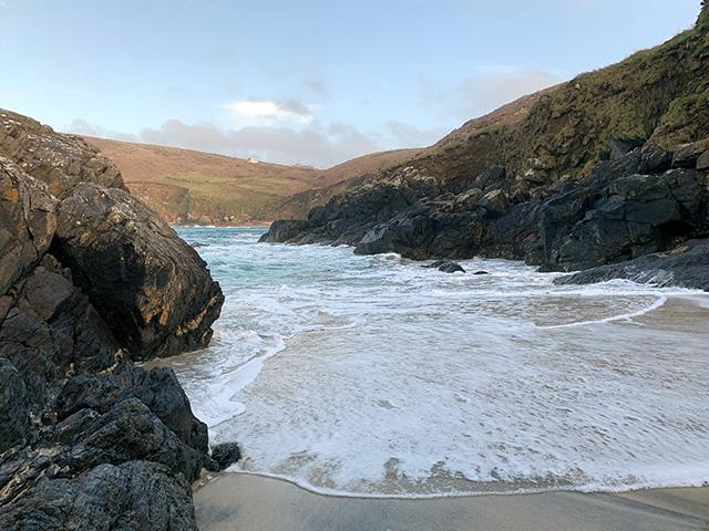 Coast_Porth