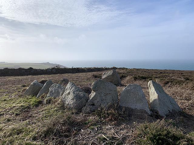 Coast_StoneCircle