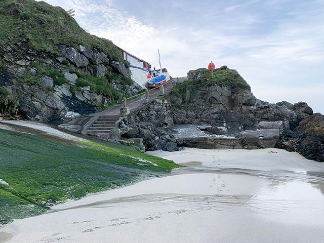 Coast_boatcove1