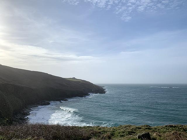 Coast_cove1