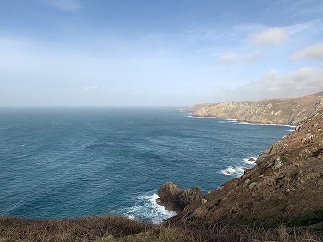 Coast_sea