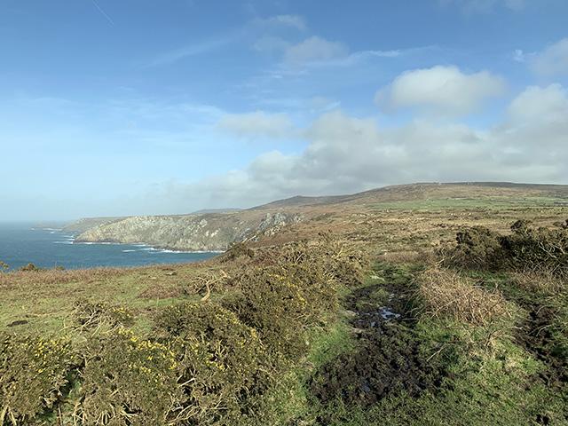 Coast_view