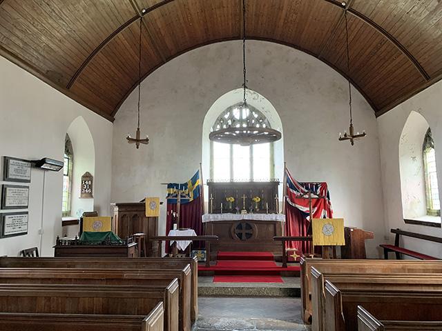 Morvah_church1