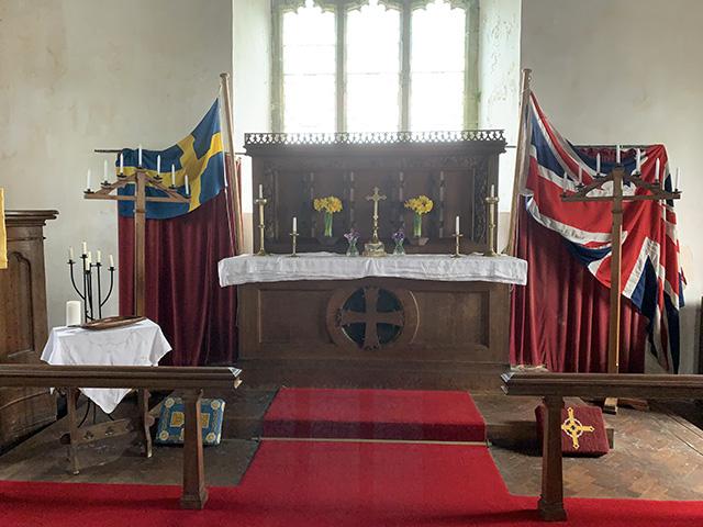 Morvah_church5