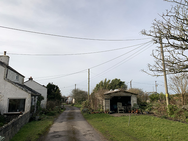 Pendeen_houses