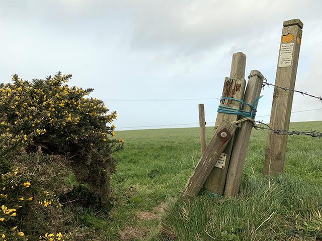 Pendeen_signpost2