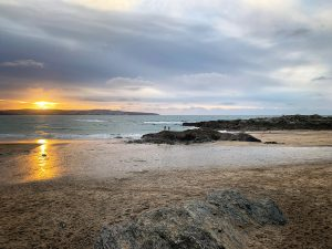 Godrevy Featured